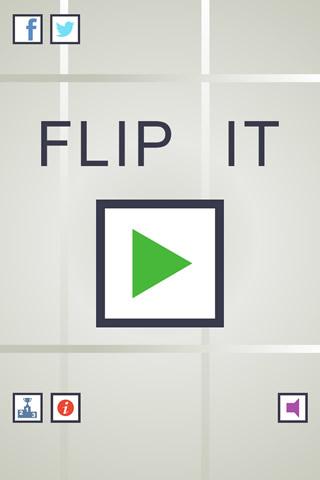 http://www.tophotapp.com/images/flipit/screenshot_1.jpg