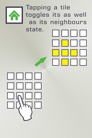 http://www.tophotapp.com/images/flipit/screenshot_2.jpg